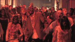 n_zombie-064-23.jpg